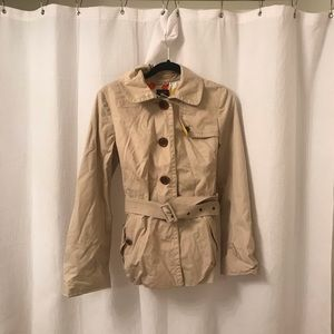 J. Crew Size 12 Jacket